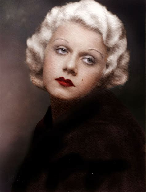jean harlow jean harlow images icons wallpapers and photos on fanpop