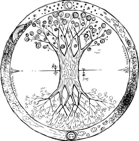 imagenes de mandalas sobre la naturaleza kundalini cordillera mandala