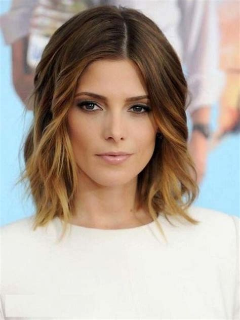 top 10 low lights hair colors that you will want to get