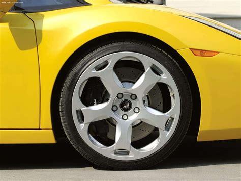 Lamborghini Gallardo Replica Wheels Lamborghini Gallardo Wheels 2017 Ototrends Net