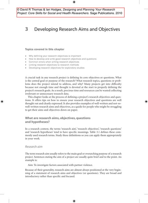 What To Put In The Objective Section Of A Resume by Strikingly Design Ideas What To Put In The Objective