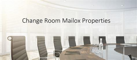 room exchange change room mailbox properties in exchange 2016 office 365