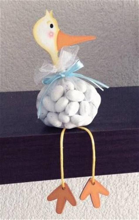 recuerdos de baby shower ni o 45 ideas para la decoracin de baby shower de nio caja recuerdos magnificent ideas recuerdos de baby shower para ni o well suited best 25 souvenirs on