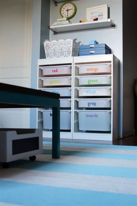 Closet Organizer Snl by 20 Best Images About Conners Room On Wall