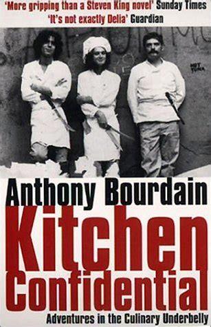 Anthony Bourdain Kitchen Confidential O Er Hill And Loch The Kindrochit Quadrathlon 2013