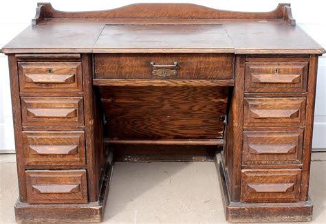 typewriter desk for sale antique typewriter desk antique furniture