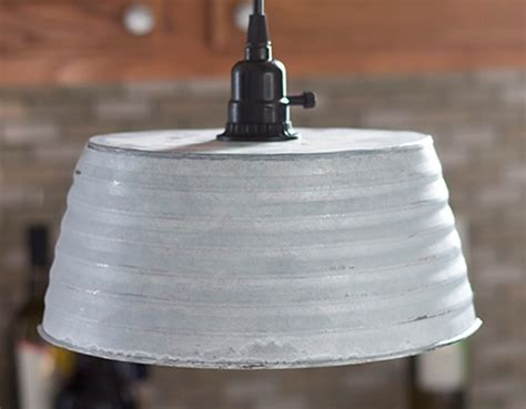 ideas plug  swag chandelier  delightful mixture