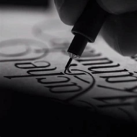 tattoo ibrahimovic fome ibra mostra bastidores de tatuagens contra fome quot pessoas