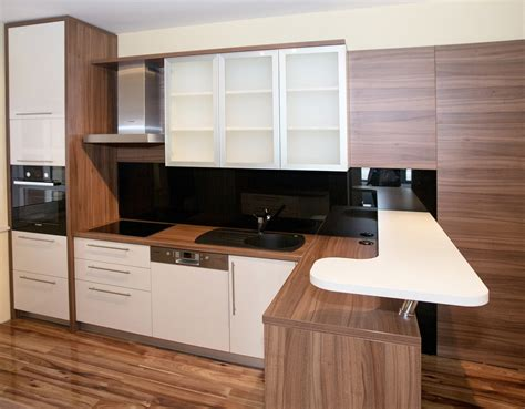vinyl laminate for cabinets plastic laminate cabinets quality durability and good