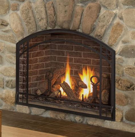 gas fireplaces st louis mo sales
