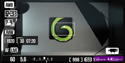 logo opener tutorial after effects clapperboard logo opener after effects project