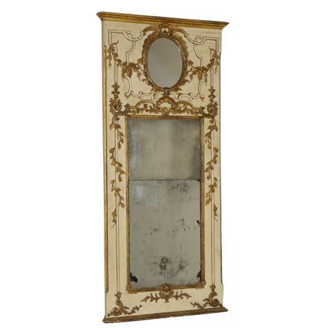 specchi e cornici specchiera napoletana specchi e cornici antiquariato