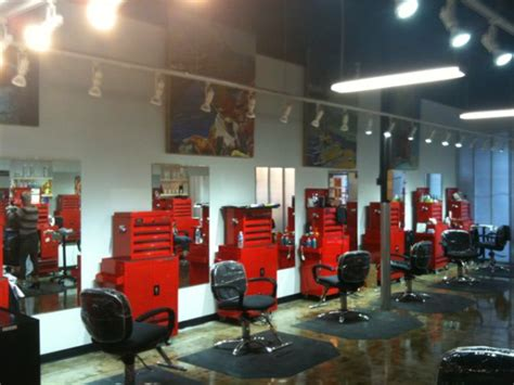 Lights Salon by Led Lighting Comparison Using It Now