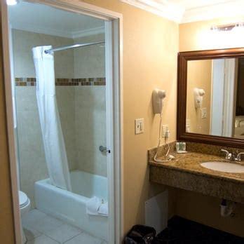 Quality Inn Long Beach Pch - quality inn long beach airport 84 photos 81 reviews hotels 3201 e pacific