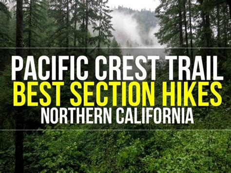 pct section hikes pacific crest trail archives page 2 of 15 halfway anywhere