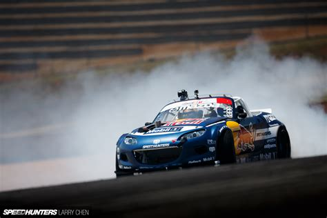 new drift mad mike s return to formula drift speedhunters