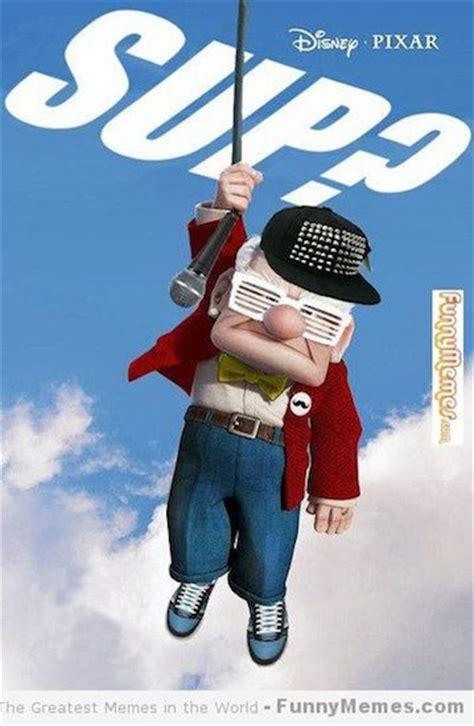 best pixar 100 of the best pixar memes galleries paste