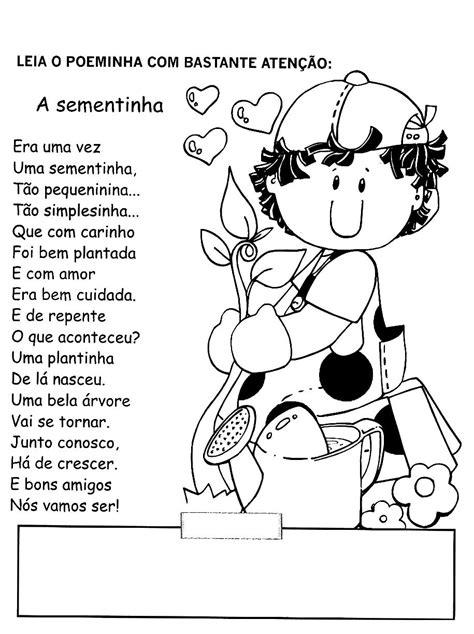 """*Cantinho da Educação* """"Cleides Nogueira"""": ♥ MEIO AMBIENTE"""
