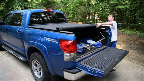 gator truck bed covers covers gator truck bed covers gator tri fold truck bed cover reviews gator truck