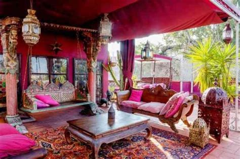 ethnic indian d 233 cor tips ethnic indian decorating ideas