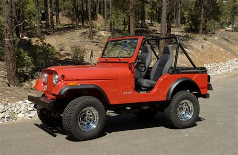jeep cj roll cage later roll cage into 76 cj5 jeep cj forums