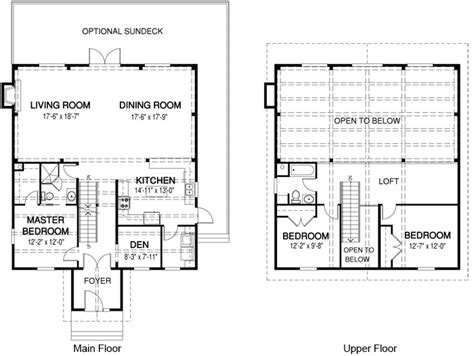 canterbury floor plan house plans canterbury linwood custom homes