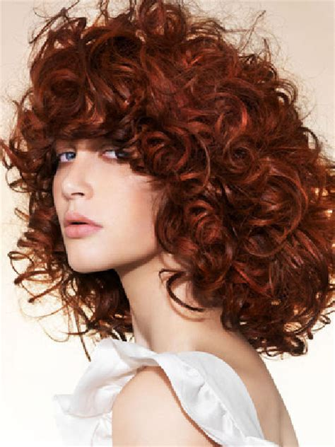 nicole mitchell short curly hairstyle for black women kako ofarbati kosu kanom kakopedija com
