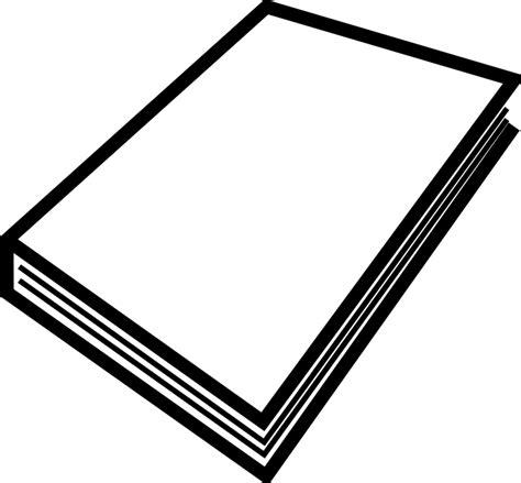 kertas coklat gambar gambar gratis di pixabay gambar vektor gratis kertas buku tumpukan kosong