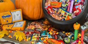 how to make halloween candy bags halloween candy halloween candy bags party city