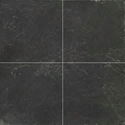 slate tile texture 37470 trendir