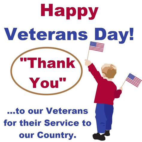 service for veterans 55 beautiful veterans day 2016 greeting pictures