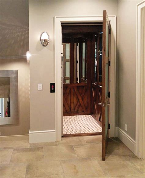 residential elevator cost home elevator cost what to consider by symmetry elevating
