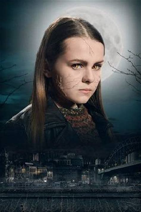 jacqueline boatswain age tv shows manager wolfblood