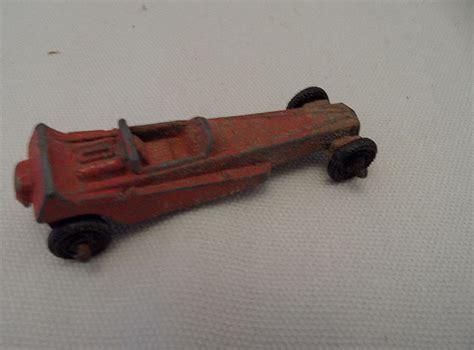 amazoncom 50 pc race car set metal plastic die cast antique toy race car antiques center
