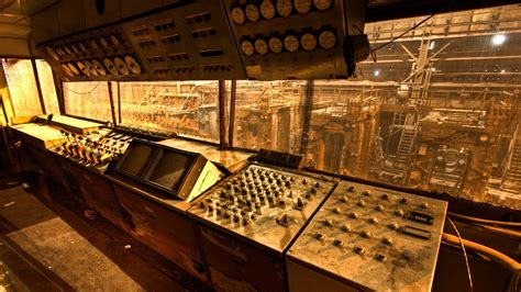 industrial wallpaper cockpit industrial wallpaper 1920x1080