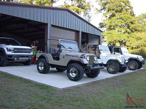 classic jeep cj jeep cj classic cj5