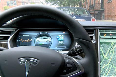 Sell Tesla Tesla Allowed To Sell Cars In Ohio Following Nj Ban