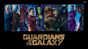 Guardians Of The Galaxy » Home Design 2017