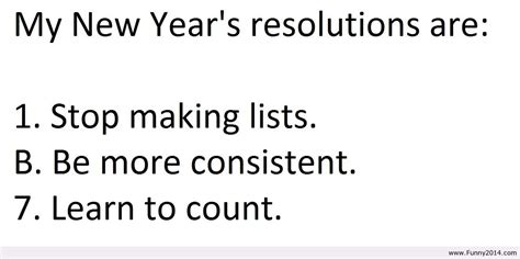 2014 new year resolutions wg s embrace the crazy