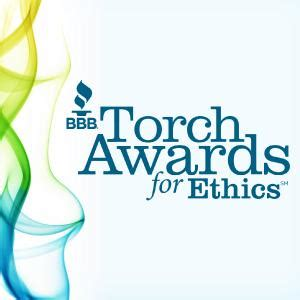 gdbeaorg greater dallas business ethics award 2017 torch awards for ethics finalists announced dallas