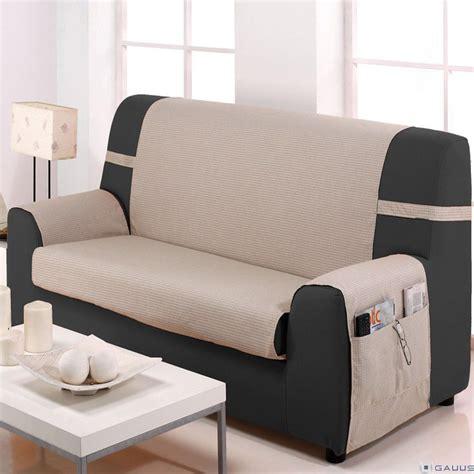 fundas para sofas carrefour sof 225 cama mejor fundas ajustables para sofas enorme