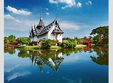 Cheap Asia Vacation Spots - Cheap Travel to Asia Flights To Vegas