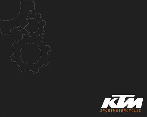Ktm Logo Hd Wallpaper Ktm Logo Wallpaper Wallpapersafari