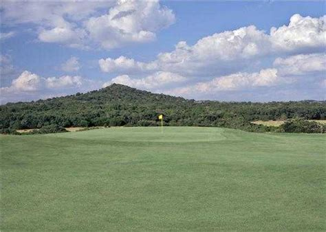 the buckhorn golf course comfort tx buckhorn golf course in comfort