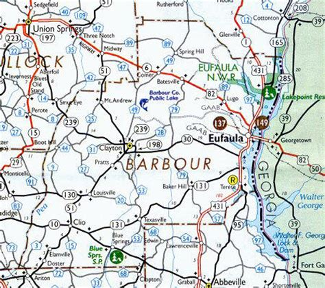 Dale County Alabama Records Maps