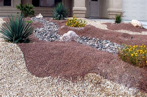 backyard desert landscape designs interior desert landscaping ideas for front yard