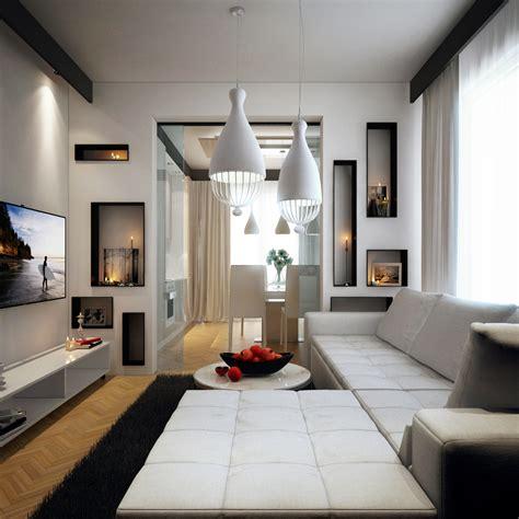wohnzimmer 40m2 living room dining room kitchen
