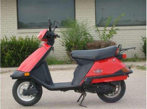 honda elite 88 honda elite scooter engine diagram 88 get free image