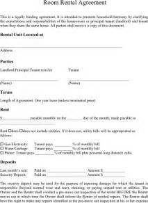 best time of year to lease a new car rental and lease agreement template all form templates