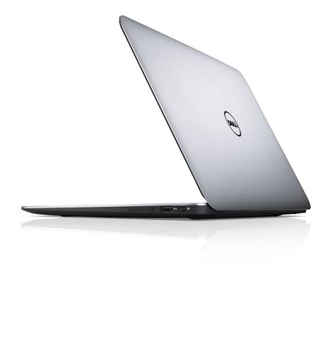 dell announces xps  ultrabook notebookchecknet news